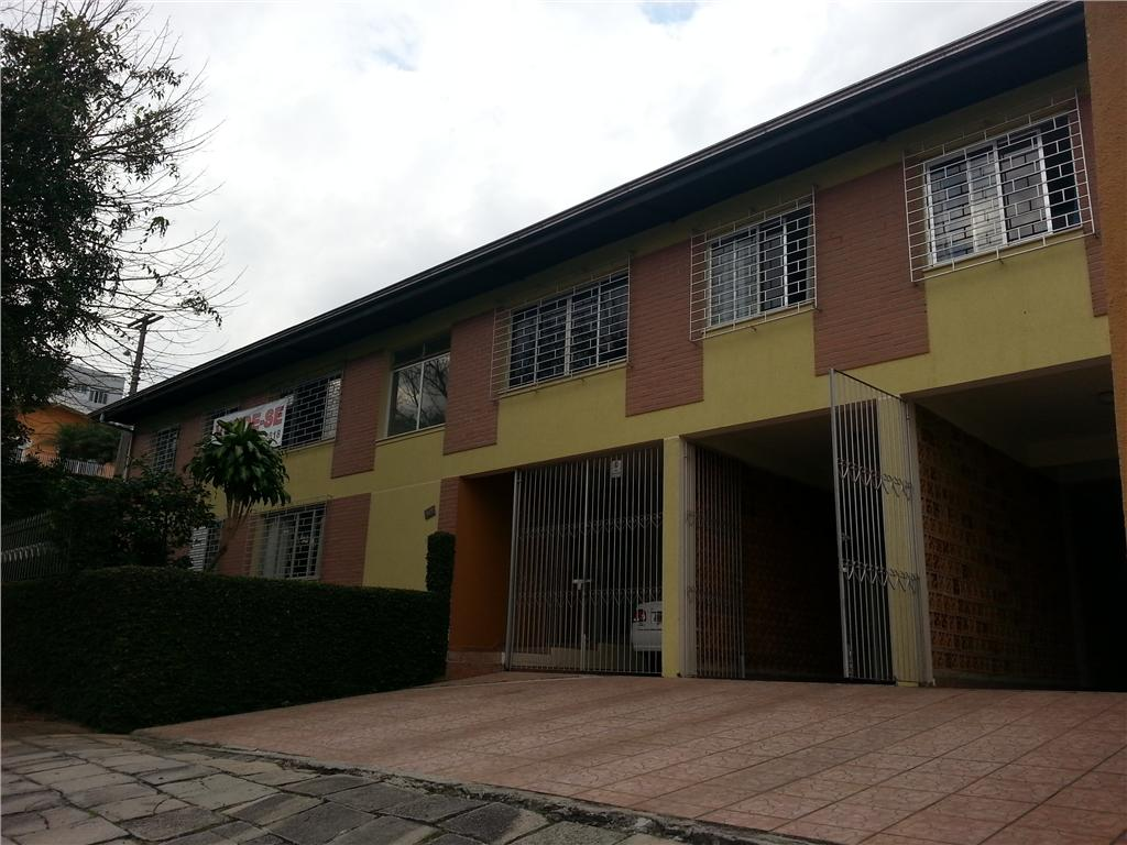 Imagens de #5F4938 Ótimo apartamento com cômodos amplos na região da vila izabel  1024x768 px 3552 Blindex Banheiro Df