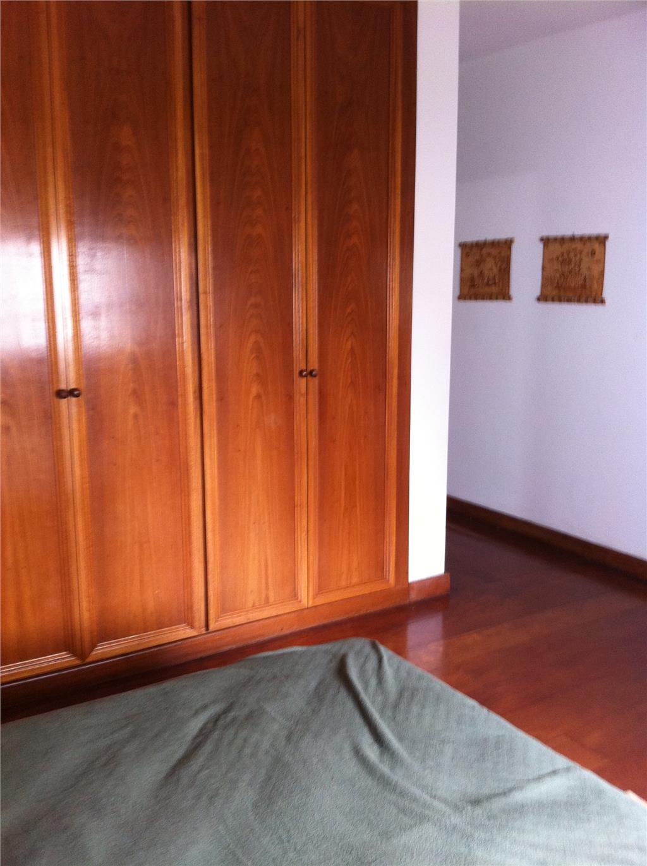 Apto 3 Dorm, Jardim Paulista, São Paulo (AP15869) - Foto 9