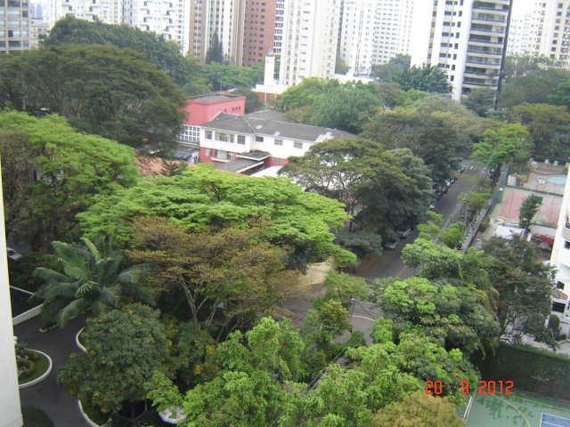 Century 21 Premier - Cobertura 4 Dorm, São Paulo - Foto 2