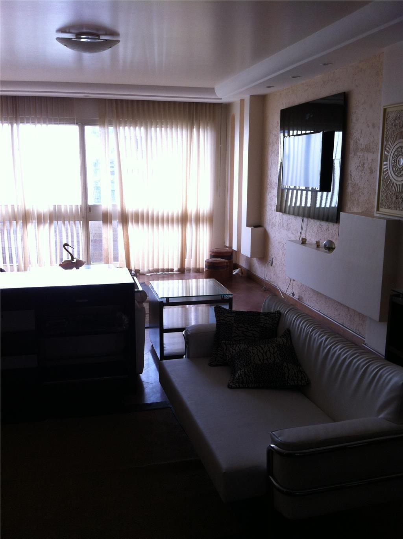 Apto 3 Dorm, Jardim Paulista, São Paulo (AP15869) - Foto 5