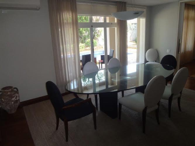 Casa 4 Dorm, Pinheiros, São Paulo (CA1056) - Foto 8