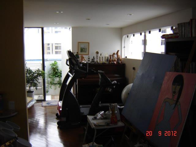 Century 21 Premier - Cobertura 4 Dorm, São Paulo - Foto 6
