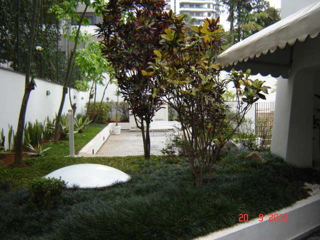 Century 21 Premier - Cobertura 4 Dorm, São Paulo - Foto 15
