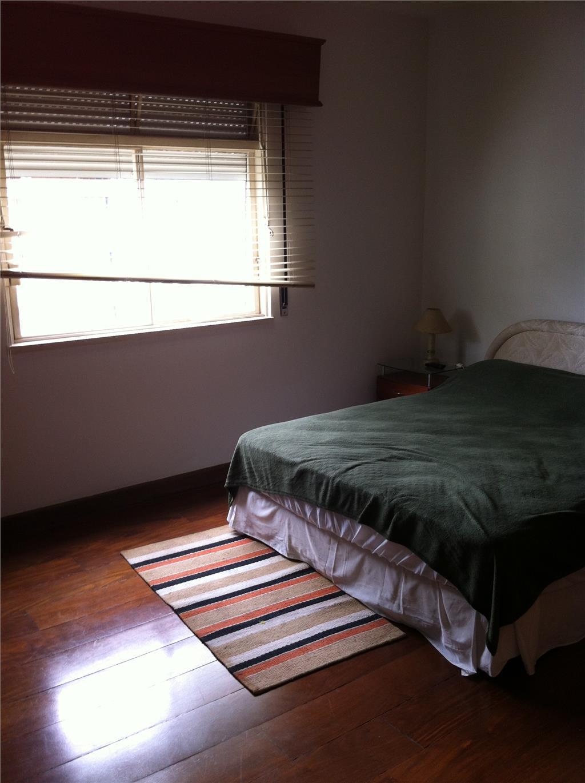 Apto 3 Dorm, Jardim Paulista, São Paulo (AP15869) - Foto 8