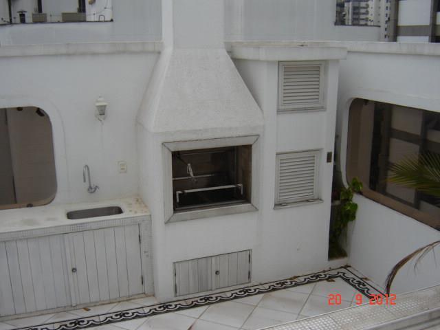 Century 21 Premier - Cobertura 4 Dorm, São Paulo - Foto 3