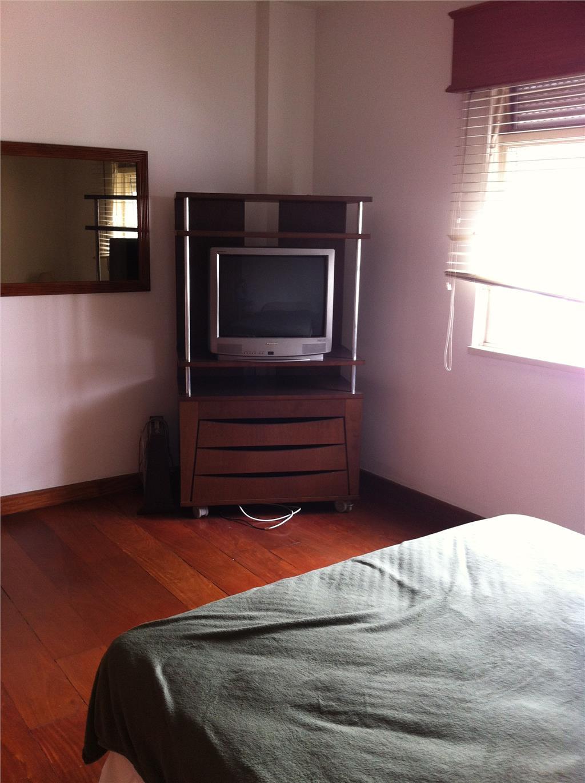 Apto 3 Dorm, Jardim Paulista, São Paulo (AP15869) - Foto 10