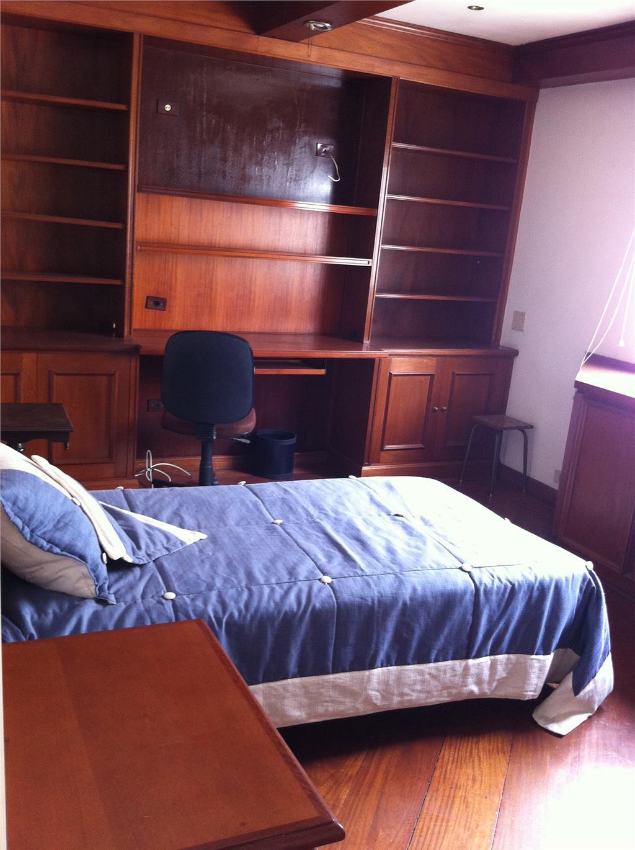 Apto 3 Dorm, Jardim Paulista, São Paulo (AP15869) - Foto 14
