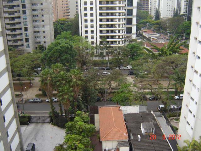 Century 21 Premier - Cobertura 4 Dorm, São Paulo - Foto 16