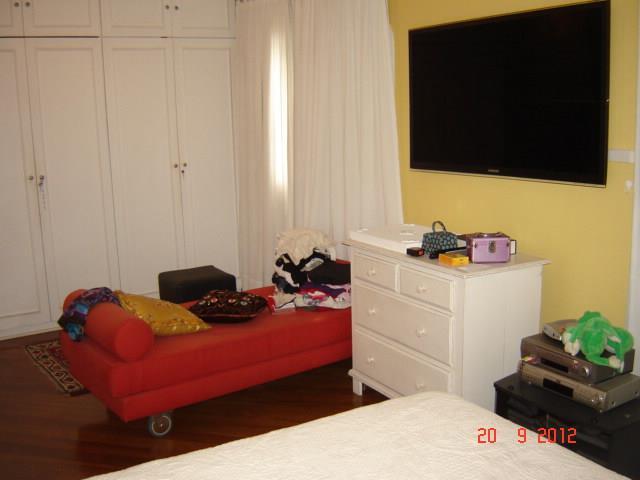 Century 21 Premier - Cobertura 4 Dorm, São Paulo - Foto 9
