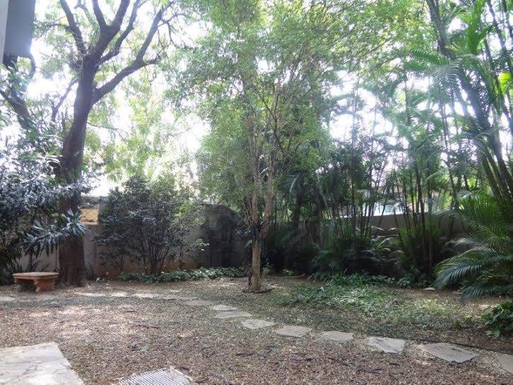 Casa 4 Dorm, Pinheiros, São Paulo (CA1056) - Foto 12