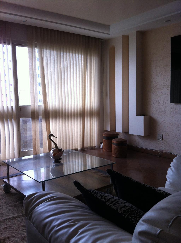 Apto 3 Dorm, Jardim Paulista, São Paulo (AP15869) - Foto 3