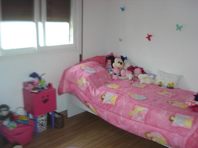 Apto 2 Dorm, Moema Índios, São Paulo (AP16099) - Foto 6