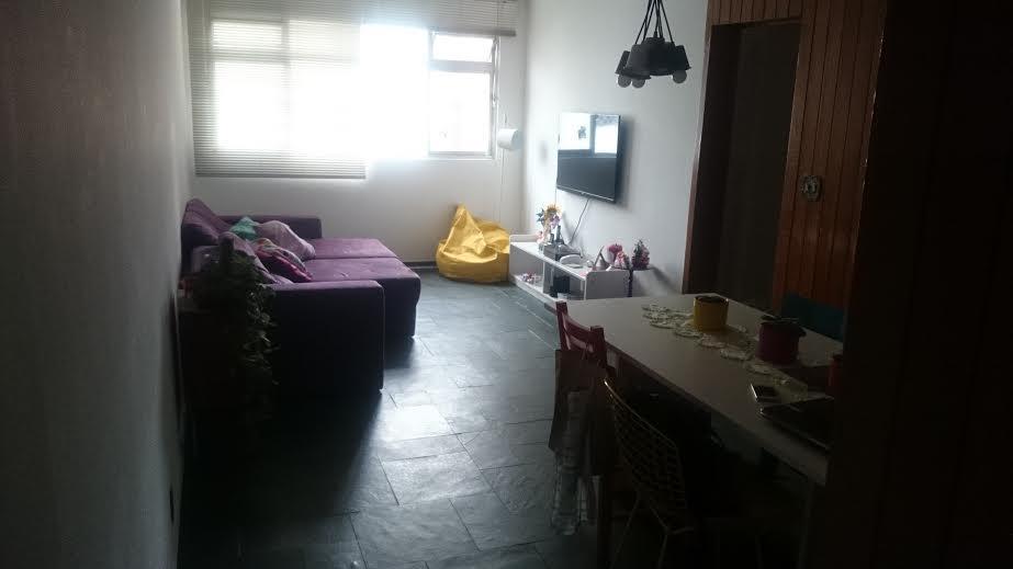 Apto 2 Dorm, Moema Índios, São Paulo (AP16099) - Foto 2