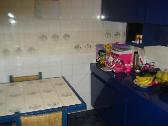 Apto 2 Dorm, Moema Índios, São Paulo (AP16099) - Foto 8