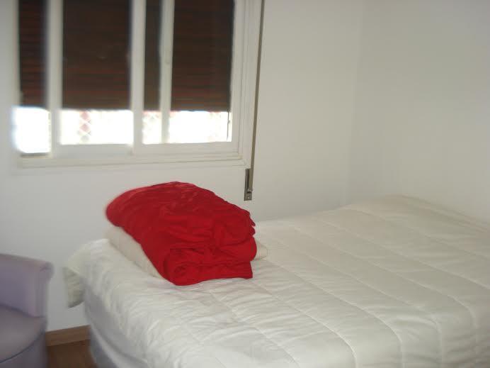 Apto 2 Dorm, Moema Índios, São Paulo (AP16099) - Foto 4