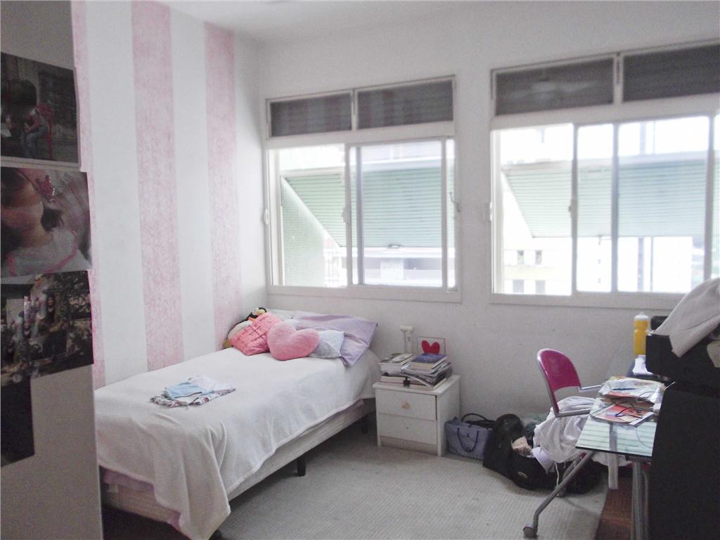 Apto 4 Dorm, Itaim Bibi, São Paulo (AP13604) - Foto 11