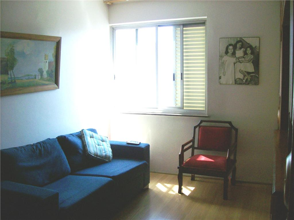 Apto 3 Dorm, Itaim Bibi, São Paulo (AP14770) - Foto 6