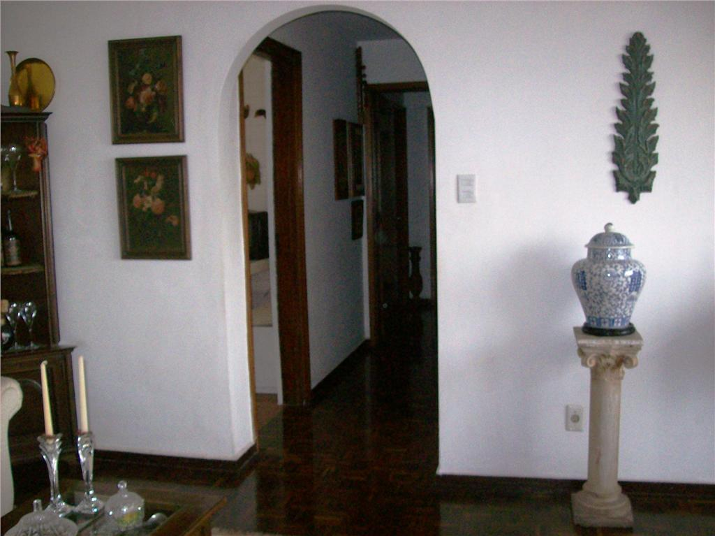 Apto 3 Dorm, Itaim Bibi, São Paulo (AP14587) - Foto 7