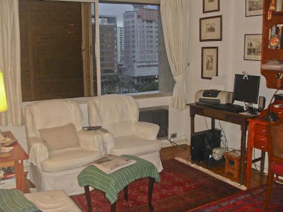 Century 21 Premier - Apto 3 Dorm, São Paulo - Foto 2