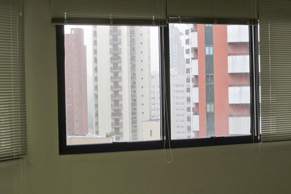 Sala, Itaim Bibi, São Paulo (CJ0761) - Foto 6