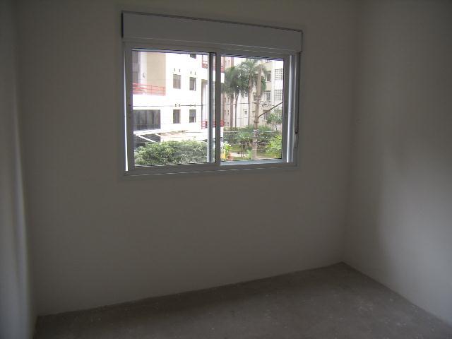 Apto 4 Dorm, Itaim Bibi, São Paulo (AP14420) - Foto 8