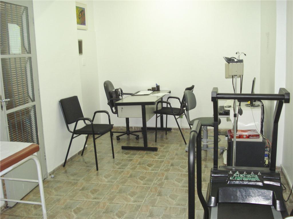 Casa 1 Dorm, Itaim Bibi, São Paulo (SO0951) - Foto 5