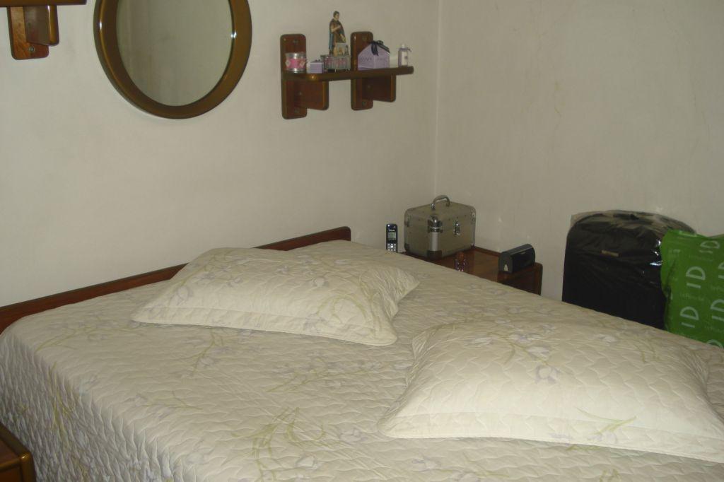 Apto 2 Dorm, Vila Olímpia, São Paulo (AP13172) - Foto 3