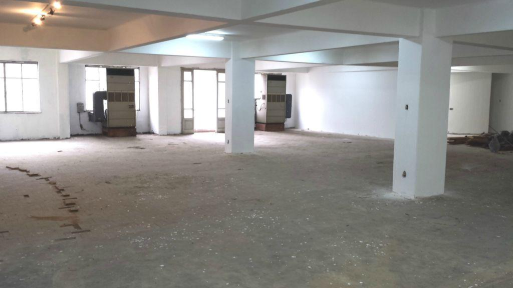 Sala, Centro, São Paulo (CJ1535)