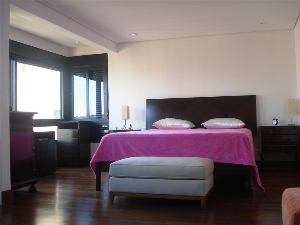 Apto 3 Dorm, Itaim Bibi, São Paulo (AP14545) - Foto 9