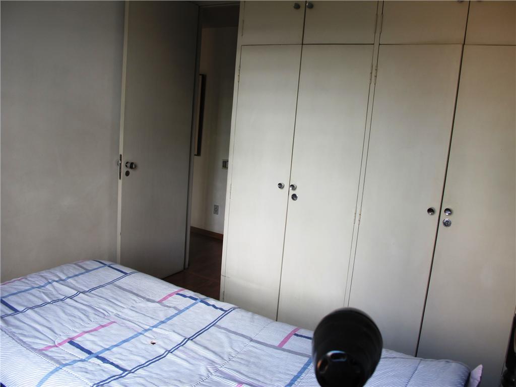 Apto 3 Dorm, Itaim Bibi, São Paulo (AP14543) - Foto 9