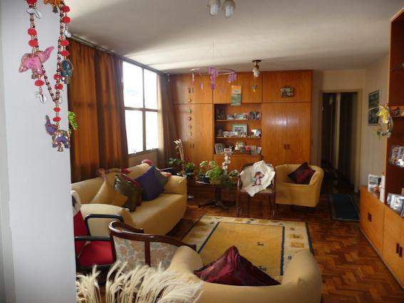Apto 3 Dorm, Itaim Bibi, São Paulo (AP7085) - Foto 2