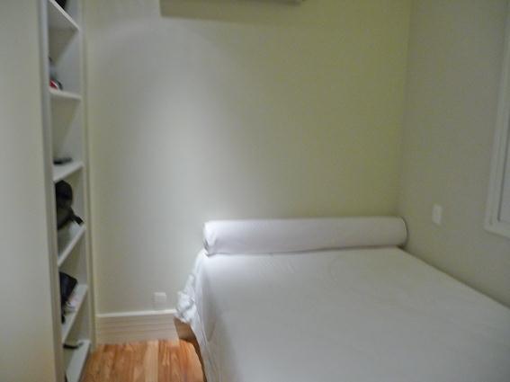 Century 21 Premier - Apto 2 Dorm, Itaim Bibi - Foto 18