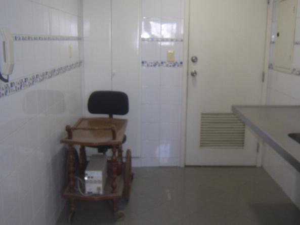 Cobertura 3 Dorm, Pinheiros, São Paulo (CO1125) - Foto 18