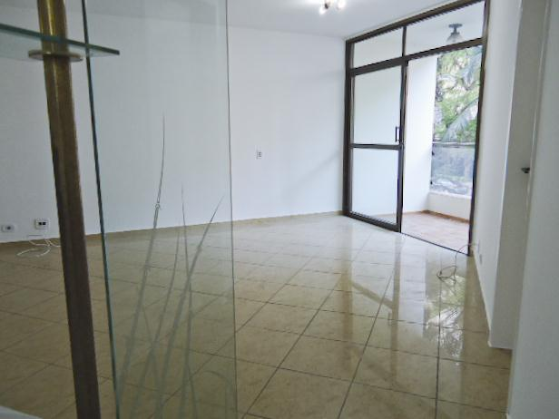 Apto 3 Dorm, Vila Olímpia, São Paulo (AP13064) - Foto 11