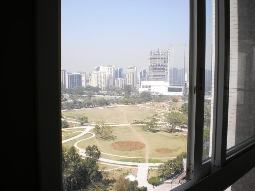 Apto 5 Dorm, Jardim Europa, São Paulo (AP7103) - Foto 11