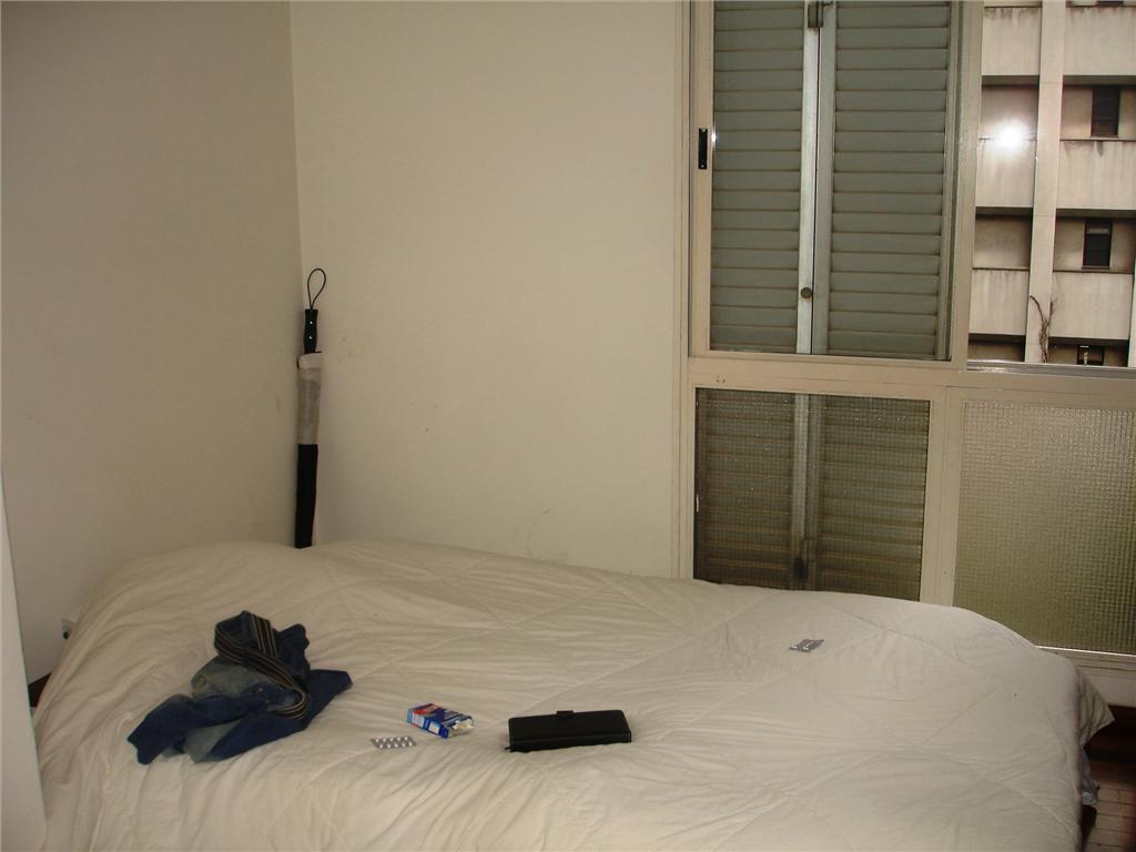 Apto 3 Dorm, Jardim América, São Paulo (AP5339) - Foto 4