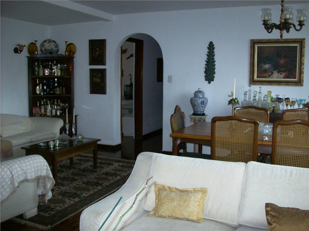 Apto 3 Dorm, Itaim Bibi, São Paulo (AP14587) - Foto 3
