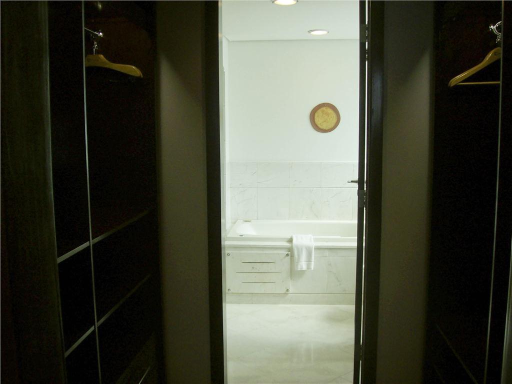 Century 21 Premier - Flat 1 Dorm, Itaim Bibi - Foto 10