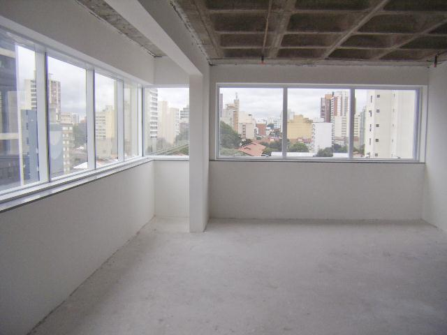 Sala, Pinheiros, São Paulo (CJ1180) - Foto 2