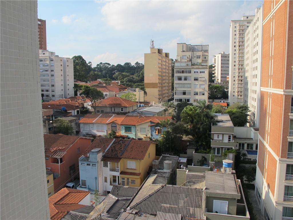 Apto 3 Dorm, Pinheiros, São Paulo (AP14457) - Foto 7