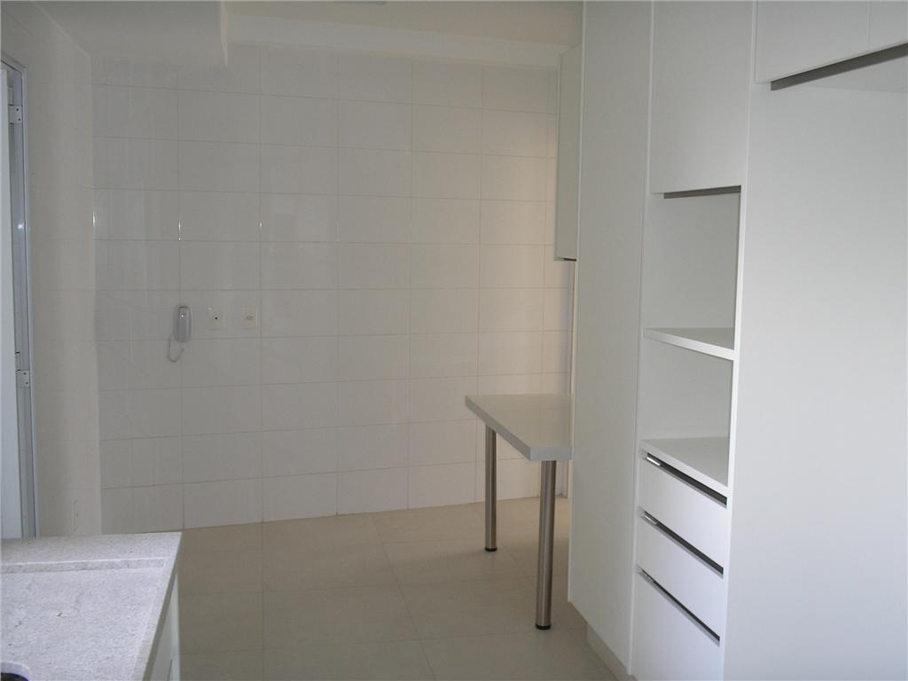 Apto 3 Dorm, Brooklin, São Paulo (AP14675) - Foto 20