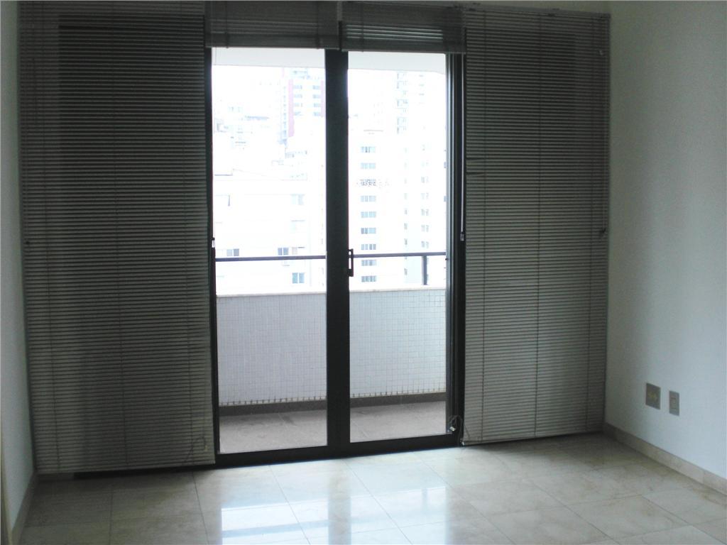 Apto 4 Dorm, Jardim Paulista, São Paulo (AP14556) - Foto 12