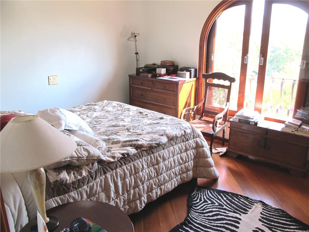 Century 21 Premier - Apto 4 Dorm, Pinheiros - Foto 17
