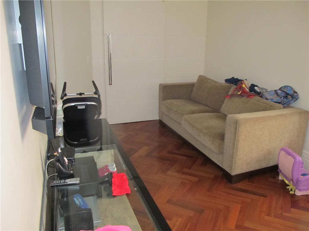 Apto 3 Dorm, Pinheiros, São Paulo (AP14457) - Foto 3