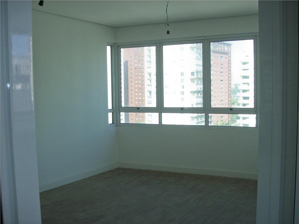 Apto 3 Dorm, Itaim Bibi, São Paulo (AD0055) - Foto 9