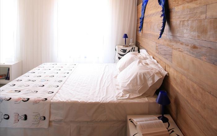 Apto 1 Dorm, Itaim Bibi, São Paulo (AP6579) - Foto 3
