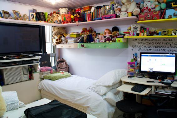Apto 3 Dorm, Itaim Bibi, São Paulo (AP5965) - Foto 11