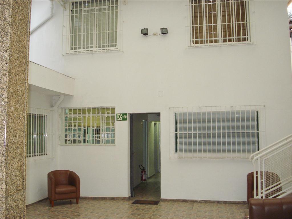 Casa 1 Dorm, Itaim Bibi, São Paulo (SO0951) - Foto 2