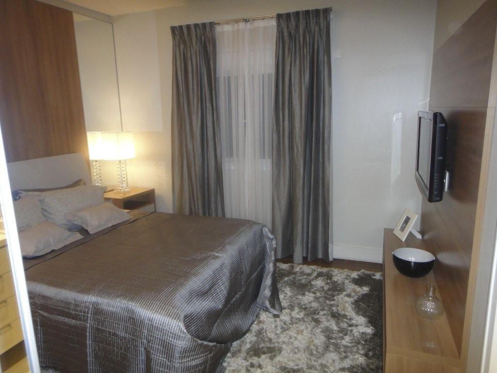 Apto 4 Dorm, Vila Olímpia, São Paulo (AP13359) - Foto 6