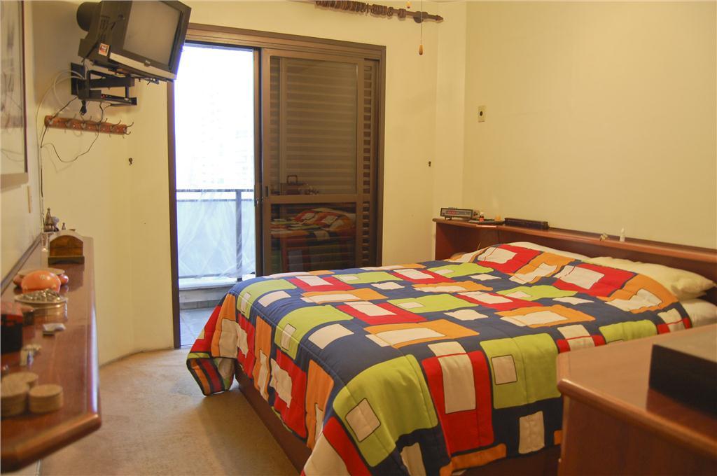 Apto 4 Dorm, Itaim Bibi, São Paulo (AP12515) - Foto 6